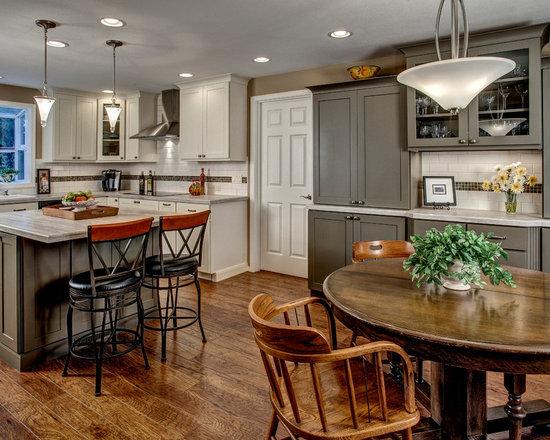 kitchen backsplash granite countertops traditional home kitchen backsplash traditional kitchen