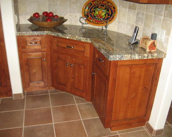 kitchen design photos ceramic floors slate floors kitchen cabinets recycled kitchen design ideas