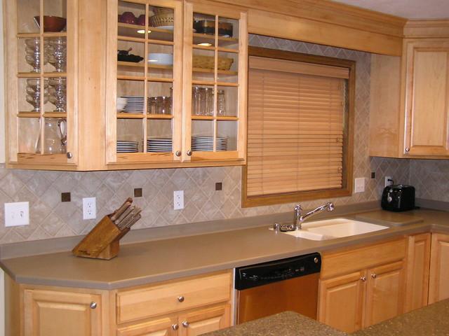 backsplash ideas traditional kitchen metro molony kitchen backsplash traditional kitchen