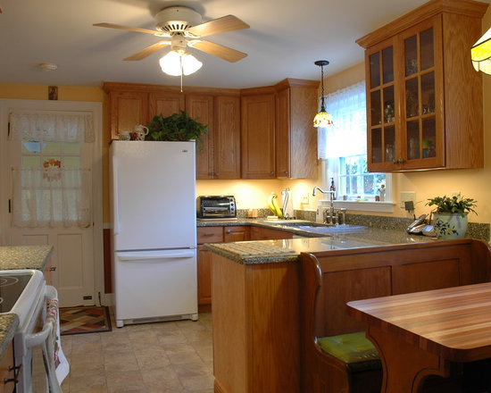 kitchen design photos medium tone wood cabinets granite kitchen color ideas cabinetry sets designs chic kitch eat kitchen