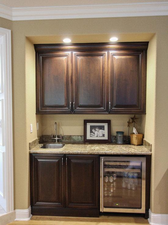 kitchen design photos dark wood cabinets distressed cabinets small eat kitchen design photos dark wood cabinets