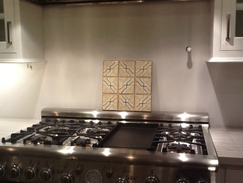 pick backsplash pick kitchen backsplash tiles modern kitchens