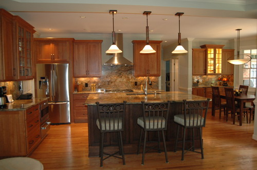 Ferguson Kitchen Cabinets Fusion Quartzite Countertop Kitchen Design Ideas