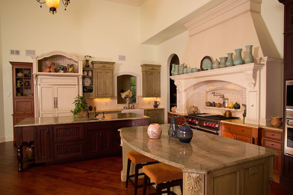unfitted kitchen colts neck traditional kitchen york freestanding kitchen furniture cupboard units unfitted furniture