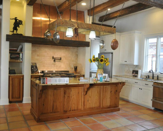 rustic kitchen design ideas remodels photos beige backsplash kitchen color ideas cabinetry sets designs chic kitch eat kitchen