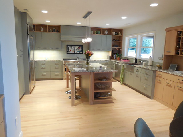 28+  Residential Home Design Jobs  David R Mango Design Inc - home design jobs