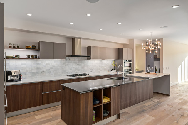 warm kitchen pallet island die contemporary kitchen eat kitchen ideas kitchen impossible diy kitchen design