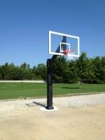 Jonesboro Arkansas Basketball