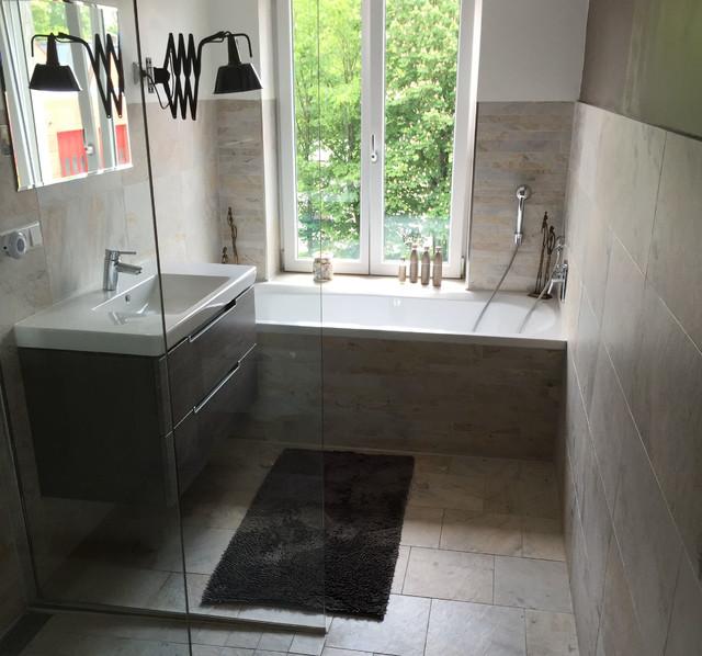 Altes Badezimmer Aufpeppen Vorher Nachher Bilder. Amazing ...