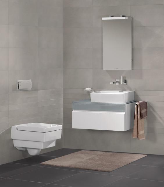 villeroy boch badezimmer - 28 images - badplaner das eigene - badezimmer villeroy boch photo gallery