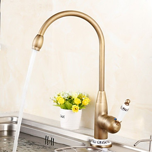 contemporary solid brass pull kitchen faucet chrome finish contemporary solid brass kitchen faucet chrome finish faucetsmall