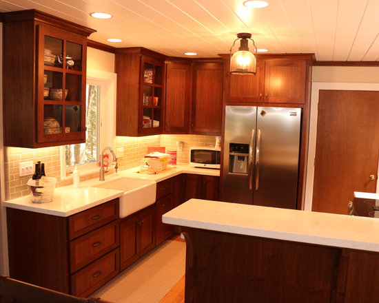 small shaped kitchen design ideas remodels photos subway small shaped eat kitchen design ideas remodels photos