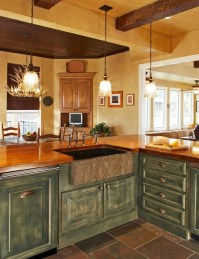 Southlake TX kitchen remodeling - Traditional - Kitchen ...