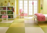 Forbo Marmoleum Click - Natural Linoleum Flooring - Modern ...