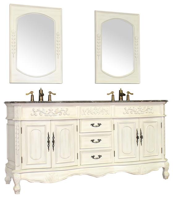 Torino Collection 56 - home design outlet