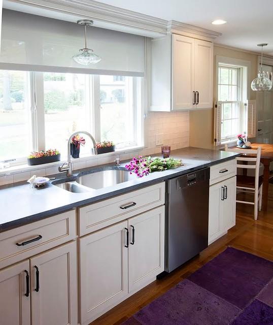 small kitchen remodel transitional kitchen boston heather inspiration small transitional shaped kitchen remodel