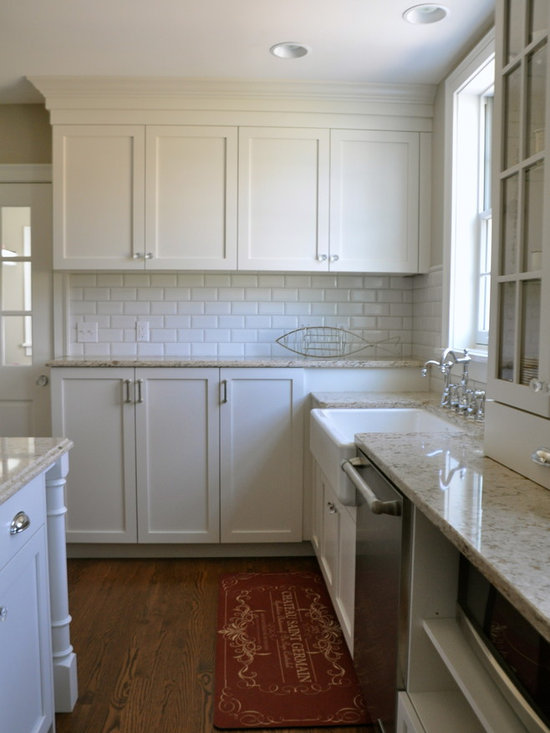 small traditional shaped open concept kitchen design ideas remodels small shaped eat kitchen design ideas remodels photos