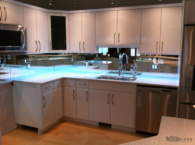 glass backsplashes contemporary kitchen metro mpd kitchen backsplash traditional kitchen