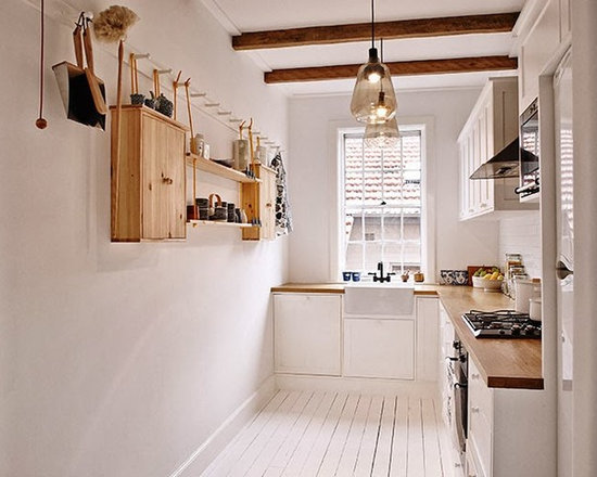 overlay shaker cabinet home design ideas pictures remodel decor scandinavian kitchen design ideas remodel pictures houzz