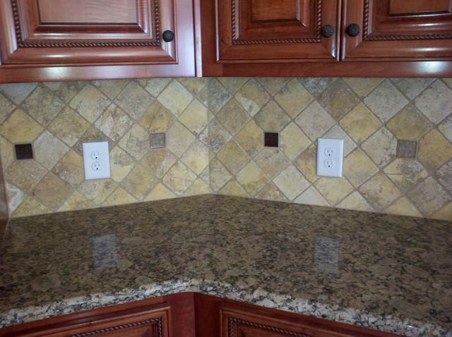 backsplashes modern kitchen atlanta floor pro south llc kitchen built modern kitchen appliances ultra built modern