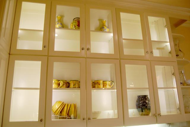 led cabinet interior lighting traditional kitchen st louis mica interior design construction kitchen cabinet