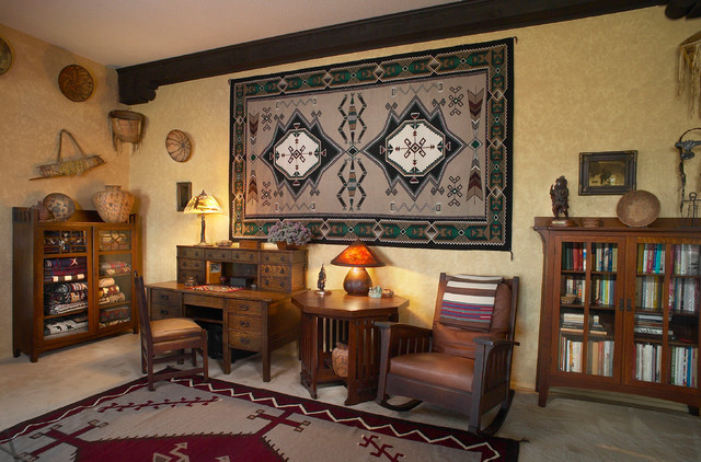 southwestern american indian design southwestern home office southwestern home plans southwestern style home designs