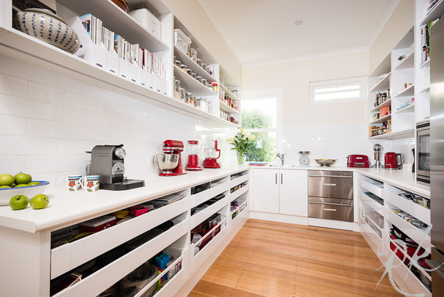 8 Butler39s Pantry Design Ideas You Need To Plan For Houzz