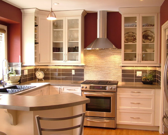 small kitchen reno home design ideas pictures remodel decor small eat kitchen design photos colored appliances