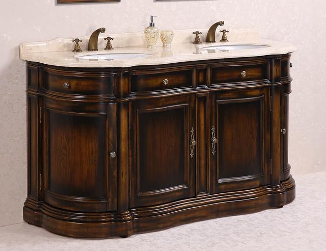 Ornate Bathroom Vanities With New Style Eyagcicom