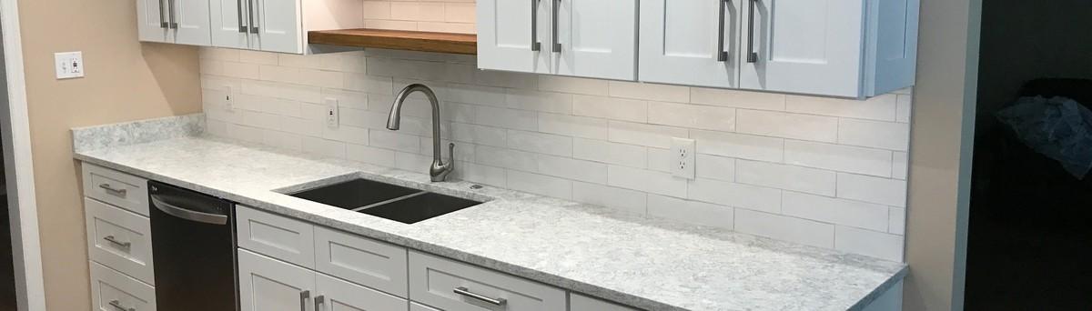 Emrich Designer Kitchens and Bath - Savannah, GA, US 31405 - designer kitchens
