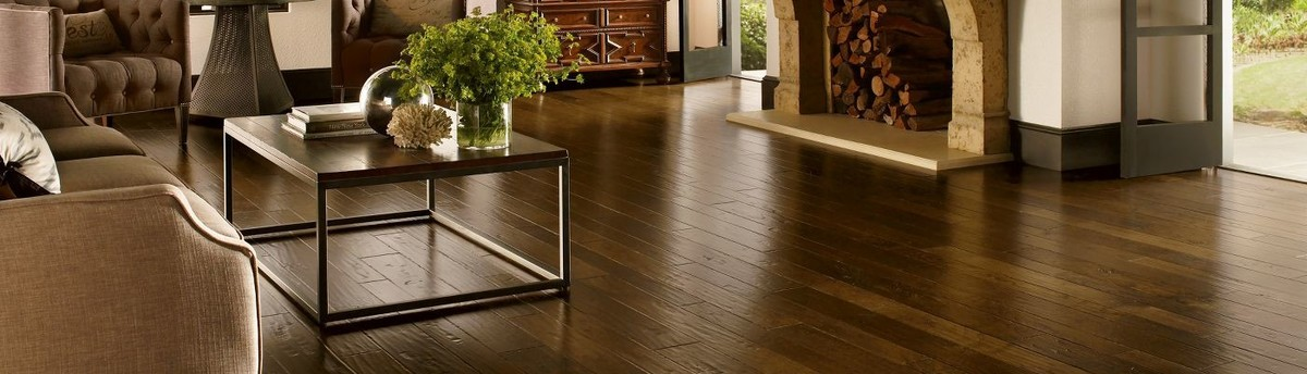 Enhance Floors And More Hardwood Flooring Dealers