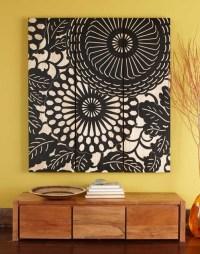 Chrysanthemum Wall Art - Eclectic - Artwork - by VivaTerra