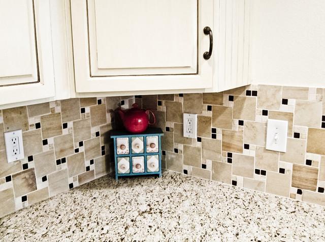 custom tile mosaic backsplash country kitchen patchwork backsplash country style kitchen ideas homestead