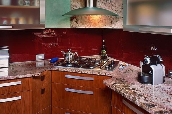 glass counters backsplashes sinks shelves transitional kitchen vanboxel tile marble kitchen counter backsplash