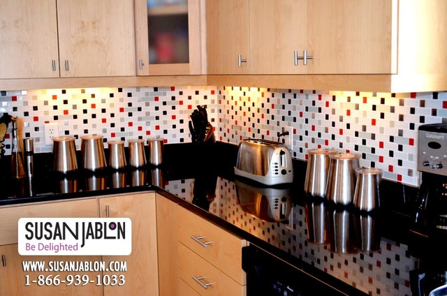 kitchen backsplashes contemporary kitchen metro susan kitchen backsplash contemporary kitchen metro