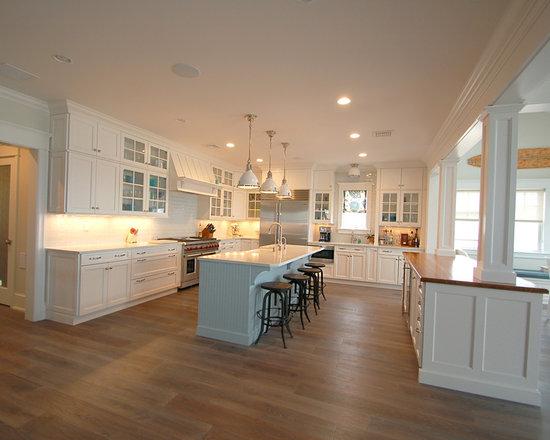 eat kitchen design photos white cabinets white contemporary shaker kitchen transitional kitchen manchester uk