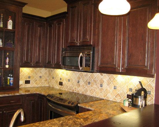 kitchen design photos dark wood cabinets raised panel cabinets small eat kitchen design photos dark wood cabinets