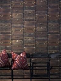 Industrial Wallpaper - Industrial - Wallpaper - other ...