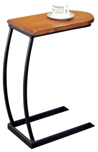 Sofa Snack Tables Tv Snack Table - TheSofa
