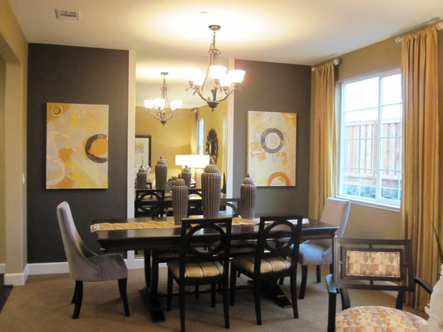 Gray Gold Houzz - gray and gold living room