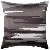 Loloi - P0028 Pillow & Reviews | Houzz