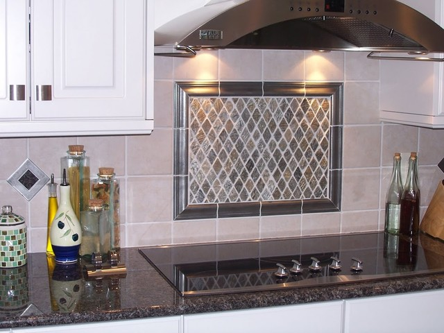 kitchen remodels backsplashes contemporary kitchen kitchen backsplash contemporary kitchen metro