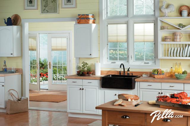 Pellar Designer Seriesr Casement Windows Patio Doors