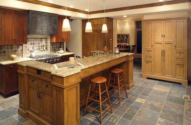 happy hollow kitchen remodel traditional kitchen omaha kitchens design omaha home