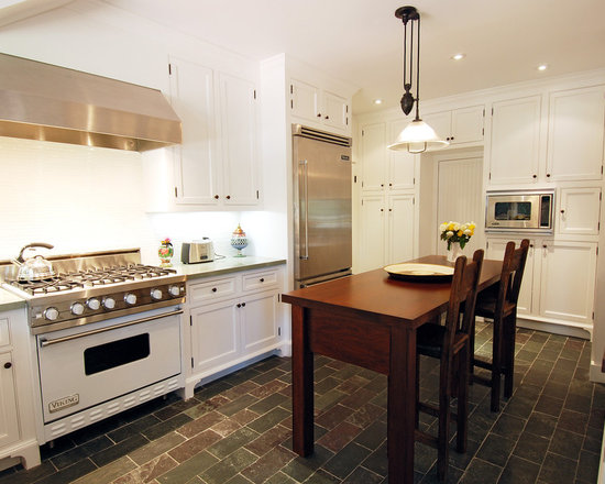 viking range home design ideas pictures remodel decor kitchen cabinets recycled kitchen design ideas