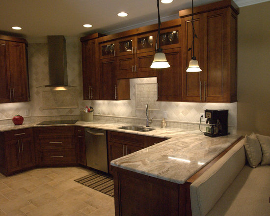 mid sized transitional type kitchen dining shaped kitchen design inspiration small transitional shaped kitchen remodel