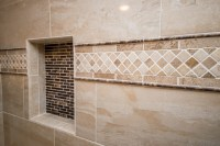 Bathroom Remodeling Baltimore, MD - Baltimore - par ...