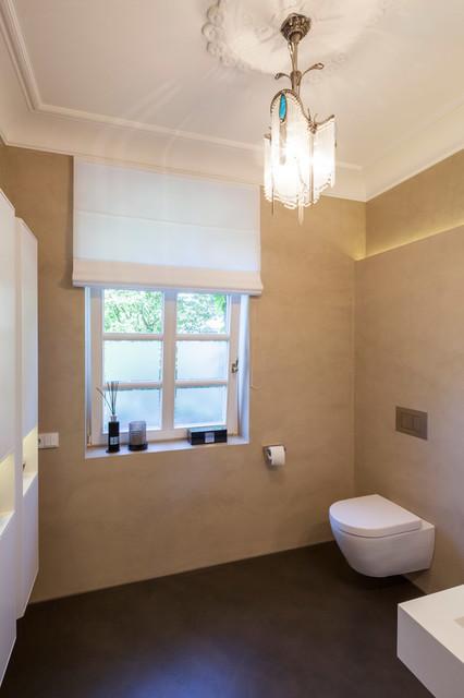 Badezimmer Q3a Hausbillybullock   Moderne Luxuskuche Corian Marmor