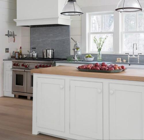 plain english kitchen backsplash picks pick kitchen backsplash tiles modern kitchens