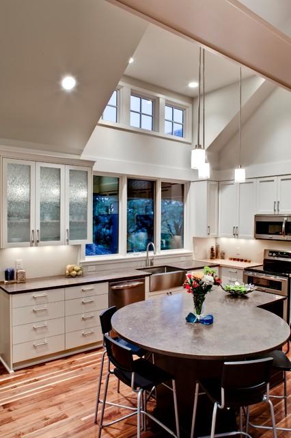 traditional kitchen omaha kiser design construct kitchens design omaha home